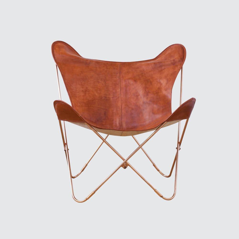 Palermo_Chair_Copper_and_Cognac_3_1024x1024